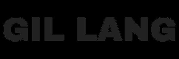 Gil Lang